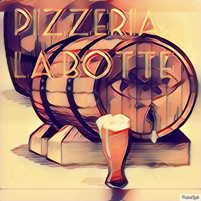 Pizzeria La Botte