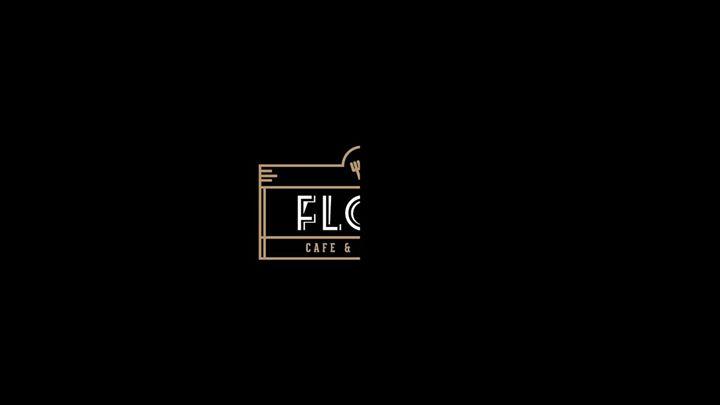 Flo's Café & Bistrot