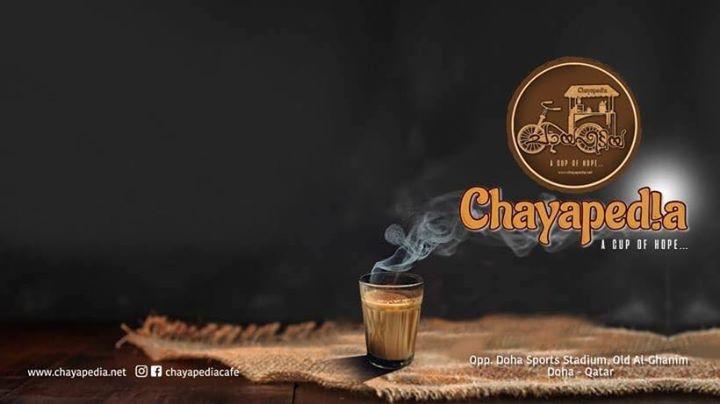 Chayapedia
