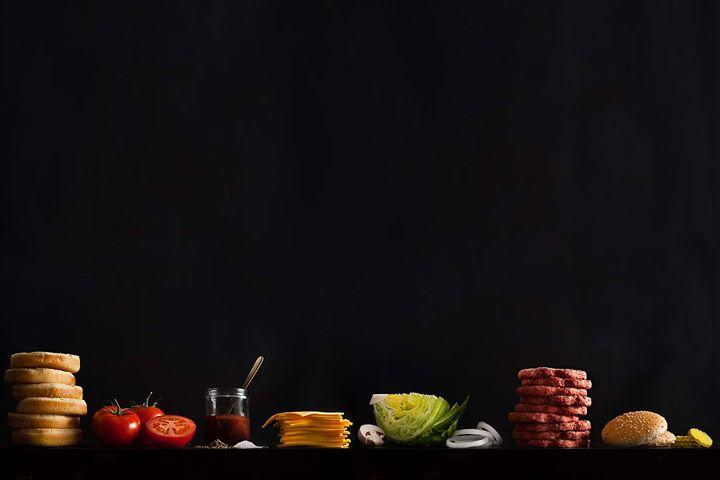 L' atelier  Salé  : Cuisine Bistrot & Bar à Burger