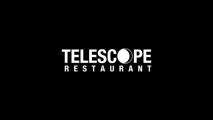 Telescope - Cafe Bar Restaurant