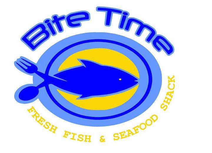 Bite Time Cafe