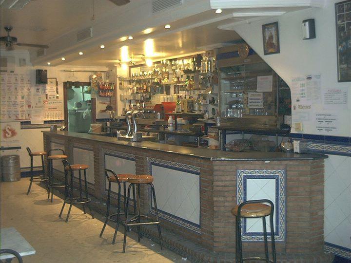 Bar Ignacio