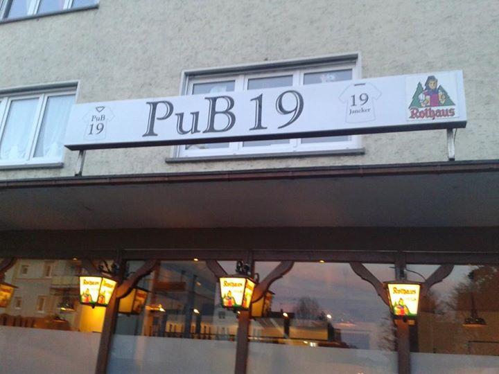 Pub 19