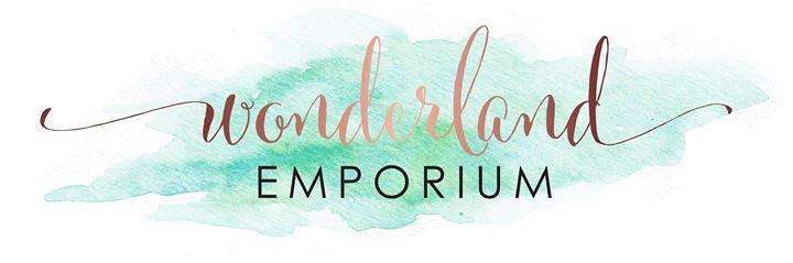 Wonderland Emporium