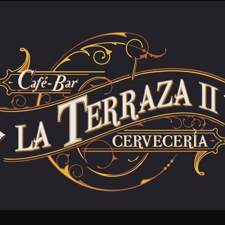 Café Bar La Terraza 2