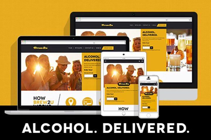 SX Liquors Africa