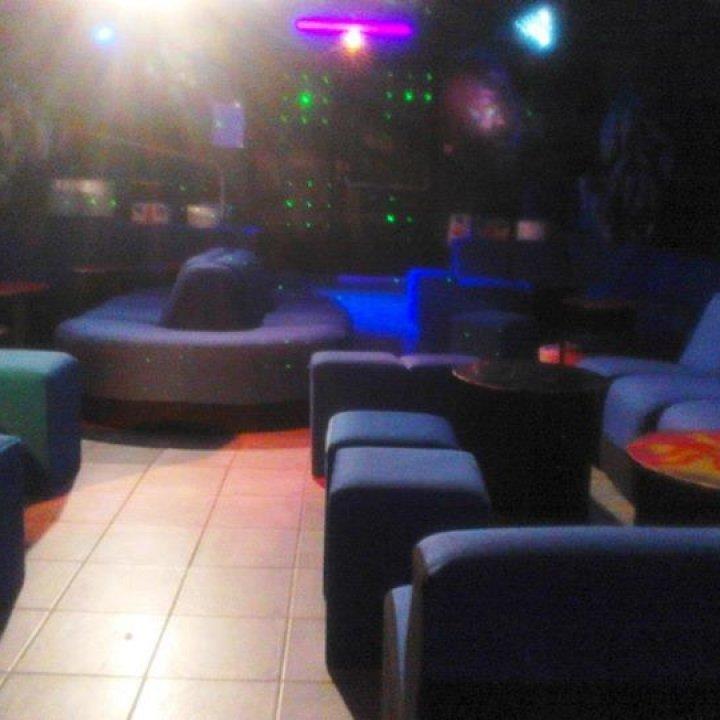 Le Freddy's House Club Discothèque - Restaurant