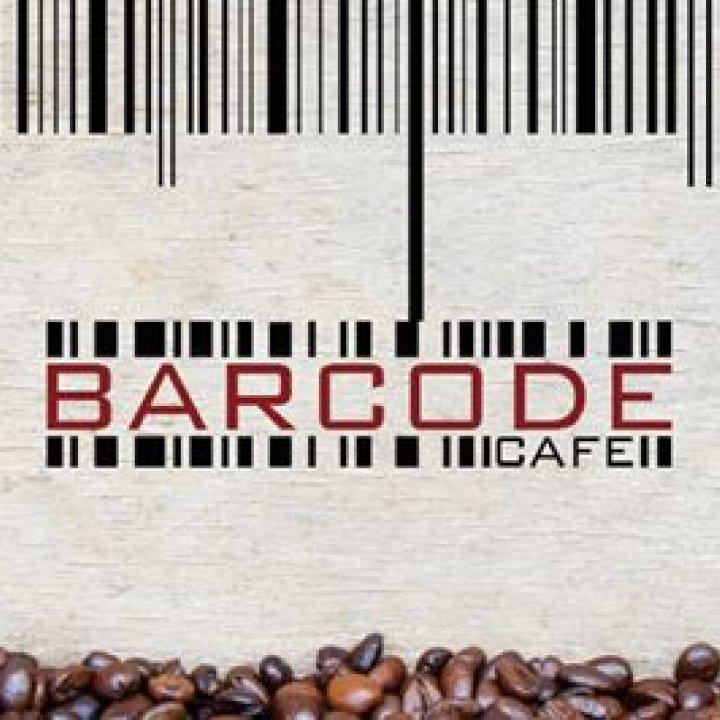 Barcode Cafe Banani
