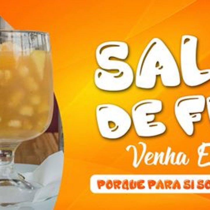 Café Enacol Santa Maria