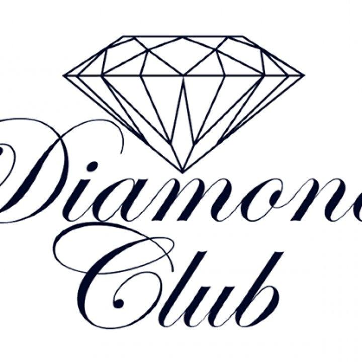 Club Diamond - Velika Kladuša