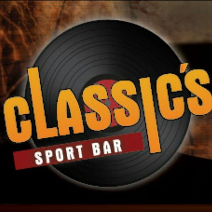 Classic s Sport Bar