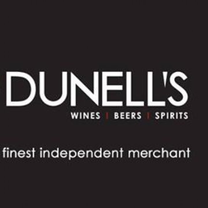 Dunell's Premier Wines