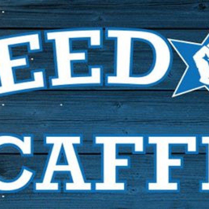 Freedom Caffe - Fiji