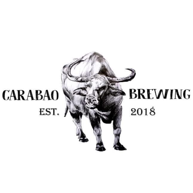 Carabao Brewing