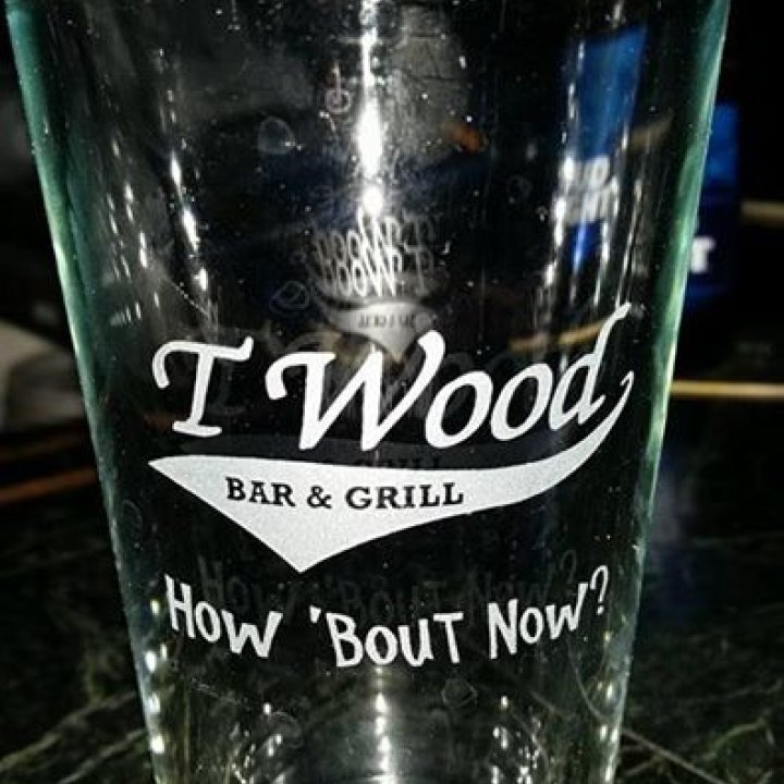 Thornwood - TWood Restaurant Lounge