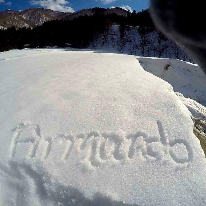 Armando • 名咖啡