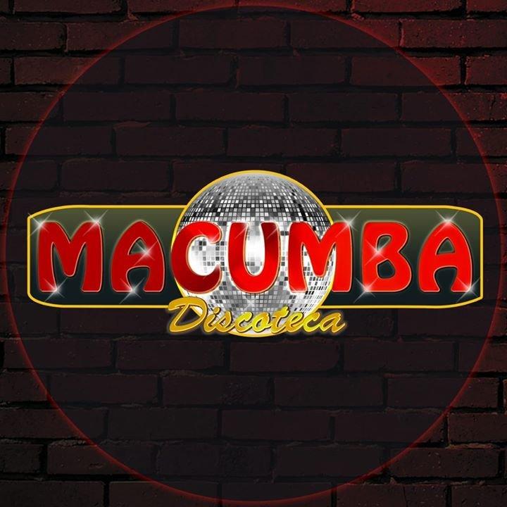 Macumba Club