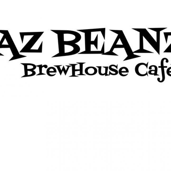 Haz Beanz Brewhouse Cafe