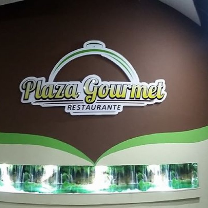 Plaza Gourmet Ocaña