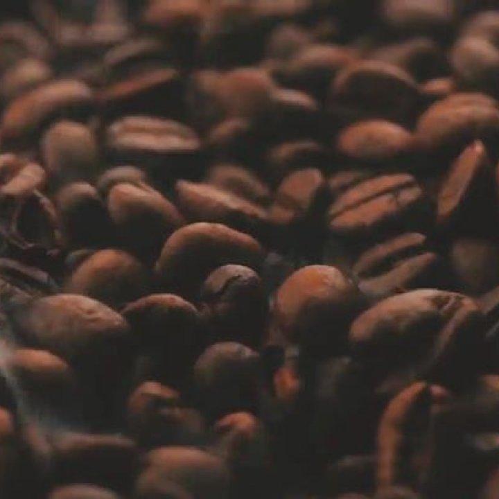 Fego Caffe Gaborone