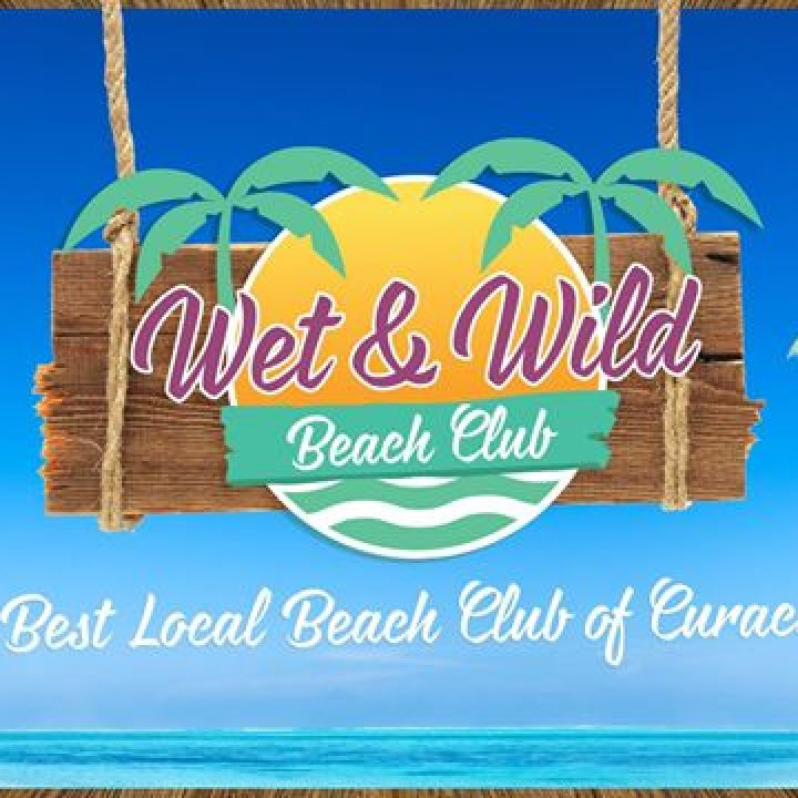 Wet & Wild Beach Club
