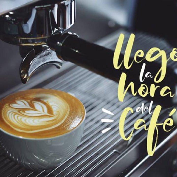 Mocca Caffè & Gelato