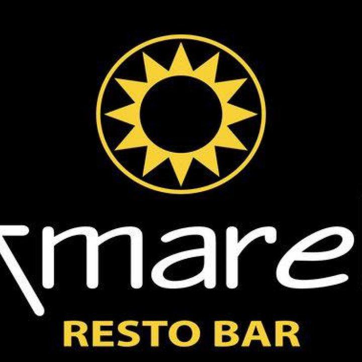 Amarelo Restaurant & Lounge