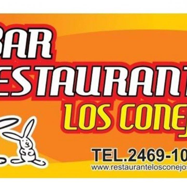 Bar Y Restaurante Los Conejos