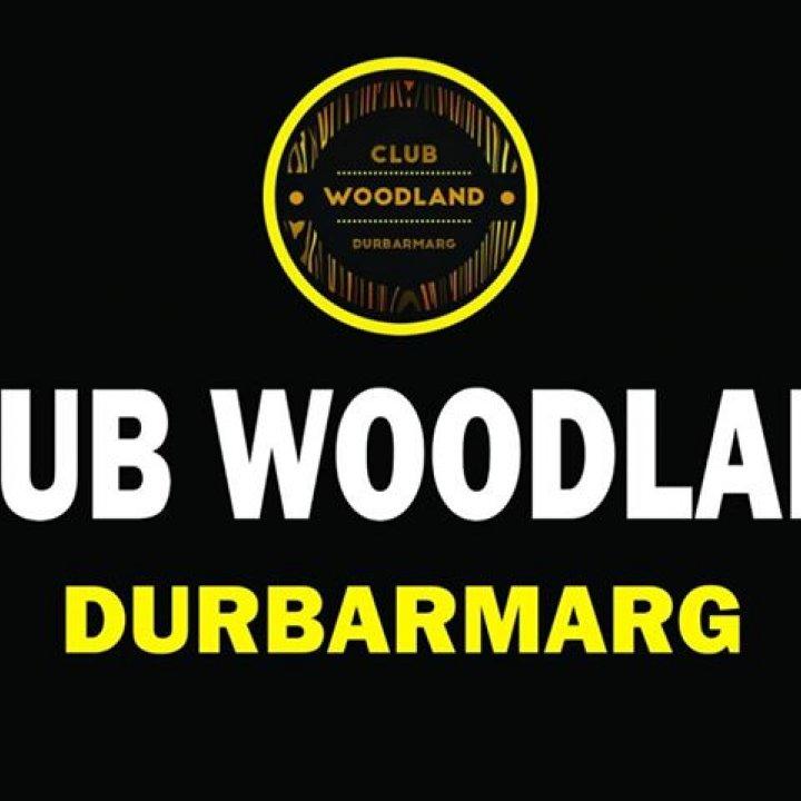 Club Woodland
