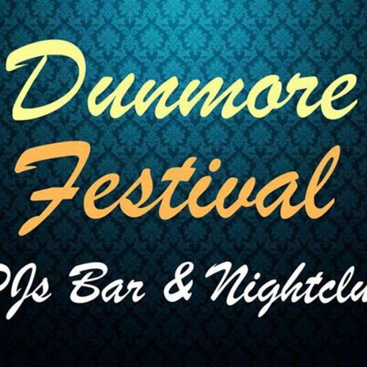Donelon's Bar and PJ's Niteclub