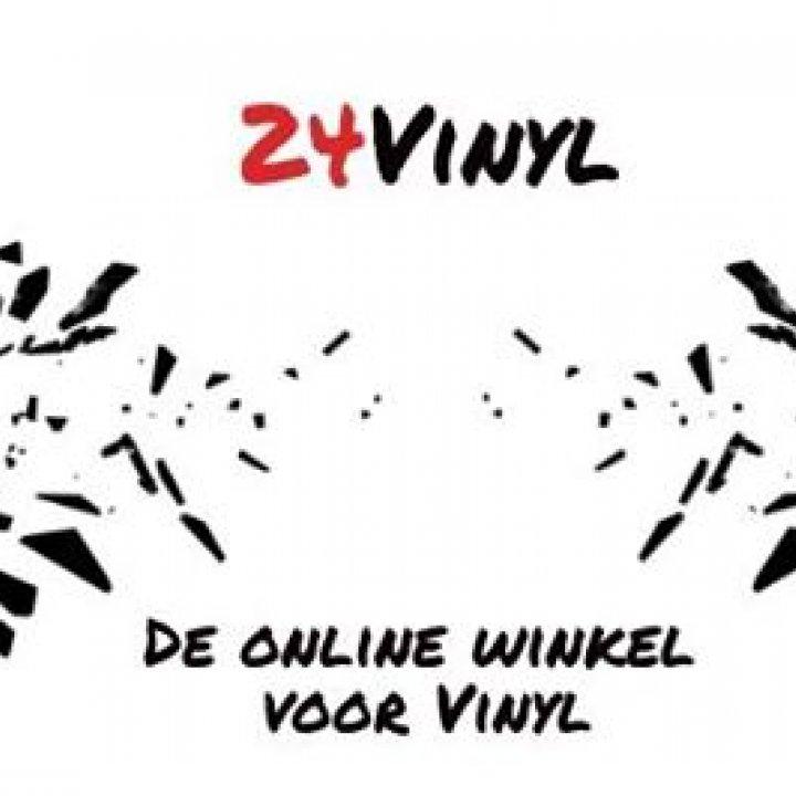 24Vinyl