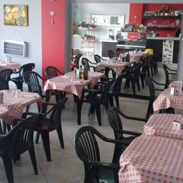 Lory Bar & Tavola Calda