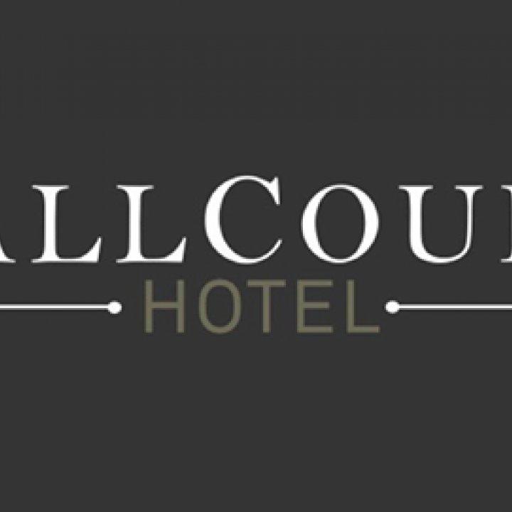 Ballcourt Hotel - Sunbury