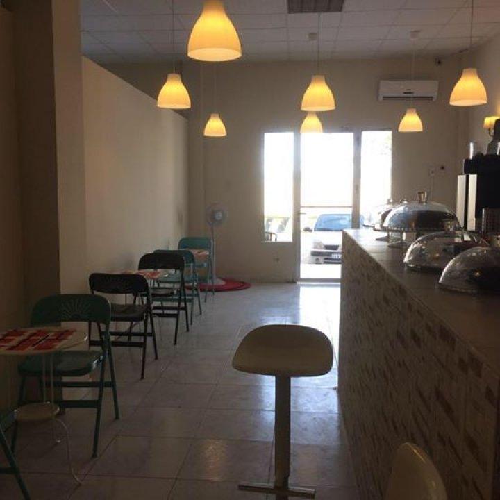 Café Phoenix
