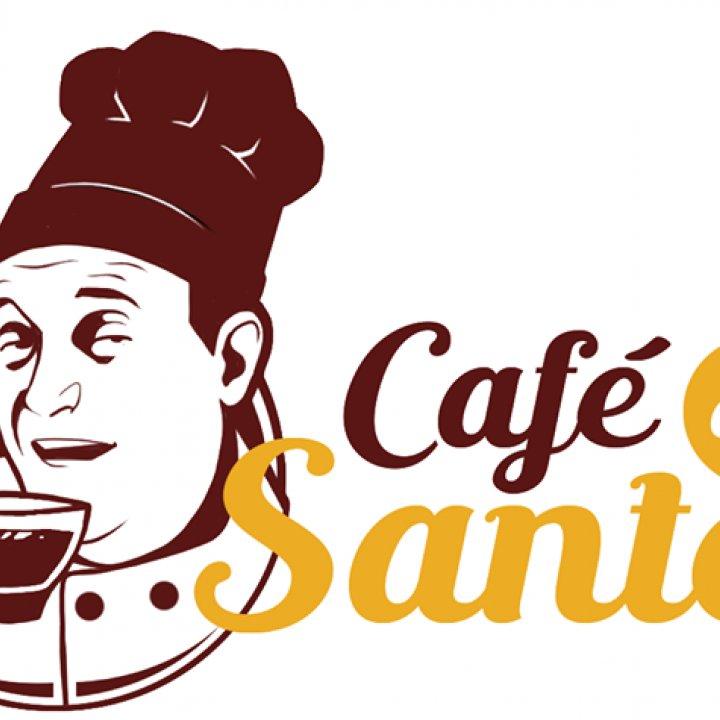 Santos guillermo soluciones gastronomicas