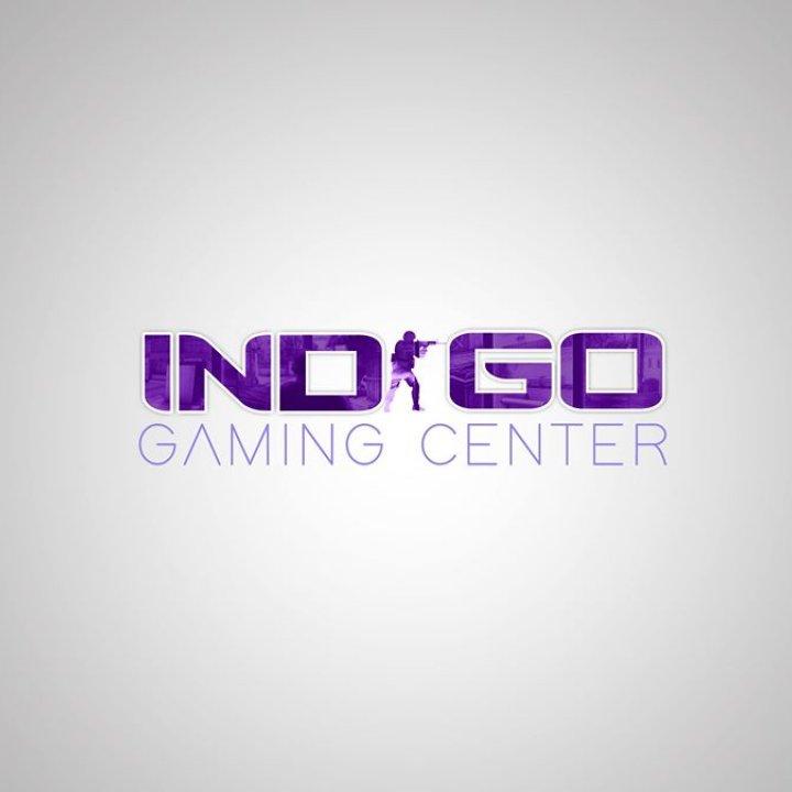 Indigo Gaming Center