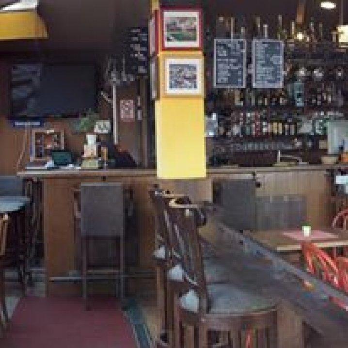 Taverna Tirona