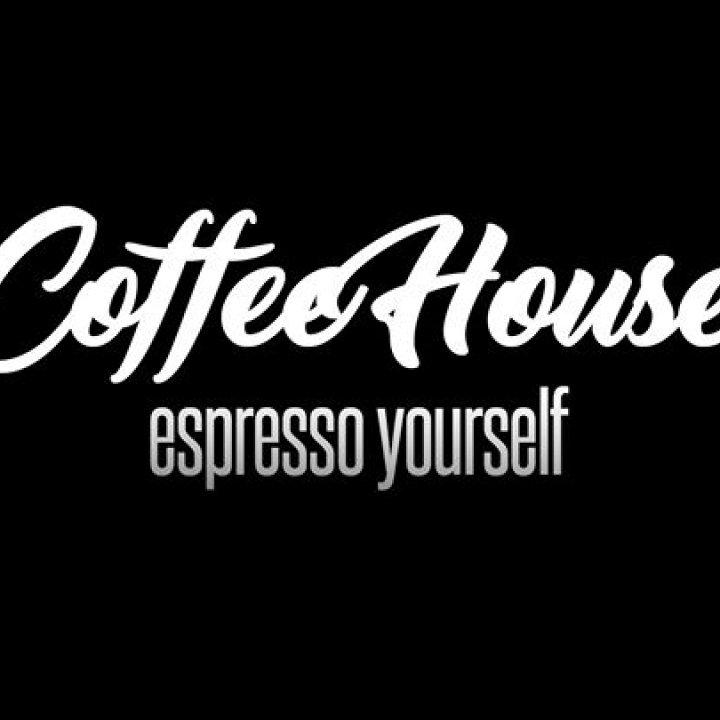 Coffee House Prilep