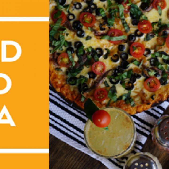 7A Norte Pizzeria