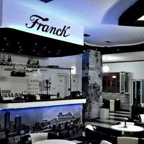Franck Exclusive