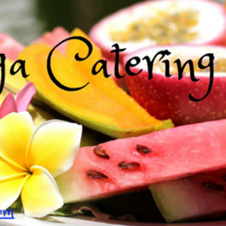 Rarotonga Catering Services
