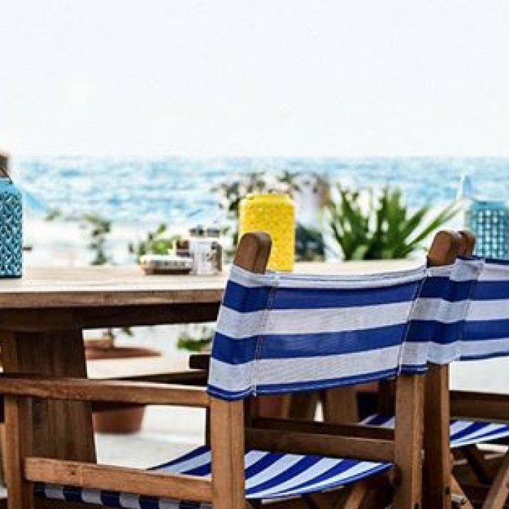 חוף מציצים Mezizim BEACH