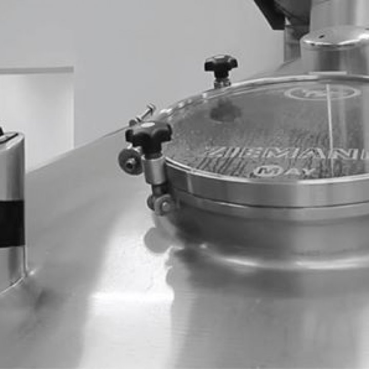 Прилепска пиварница / Prilep Brewery