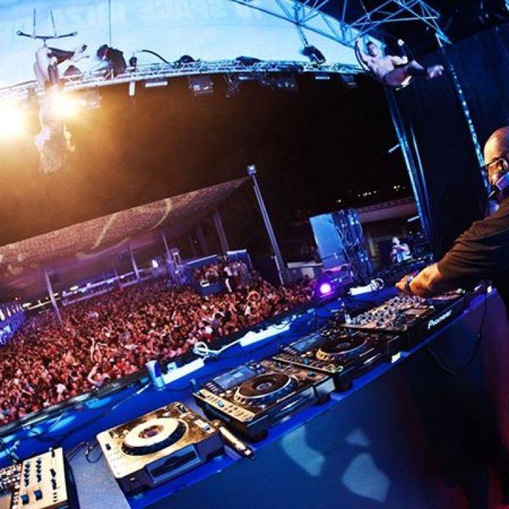 AFRO Entertainment Estonia