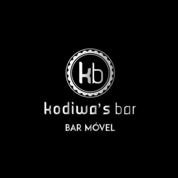 Kodiwa's Bar