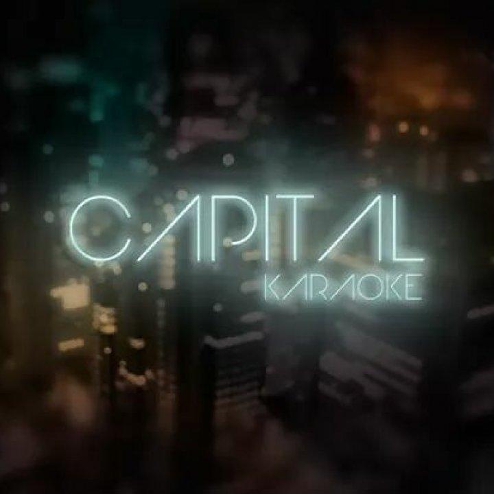 Capital Karaoke
