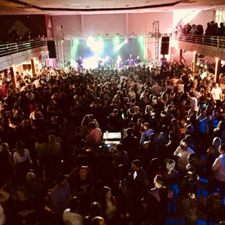 StarClub Sapiranga