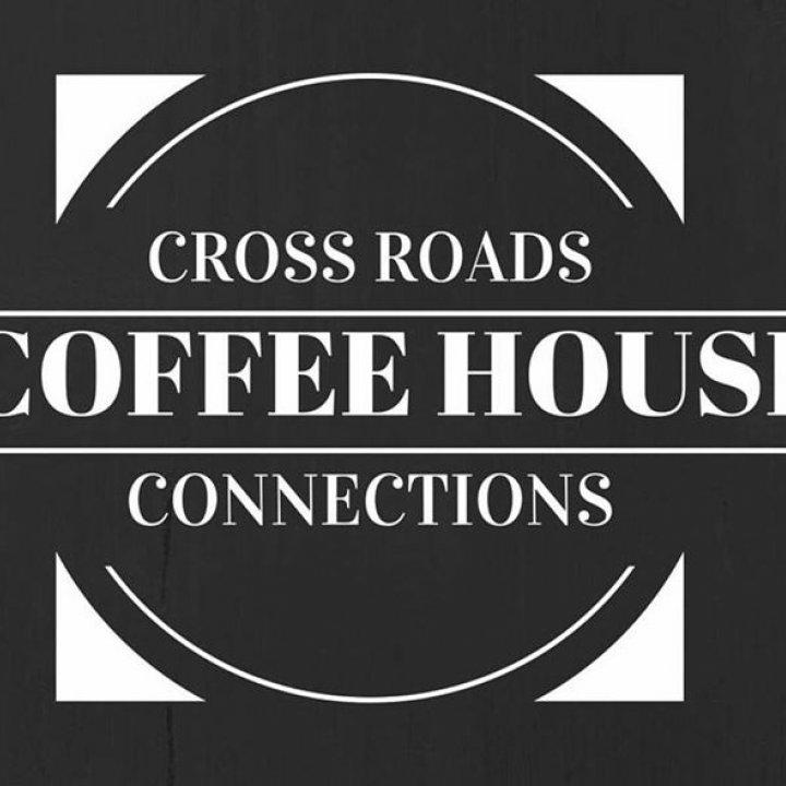 Cross Roads Coffee House
