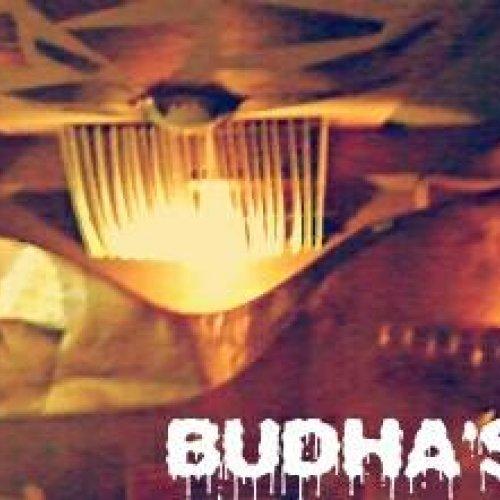 Budha's Eyes Bar